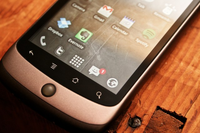 FanAppic - phone