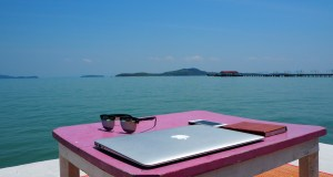 FanAppic - digital nomad
