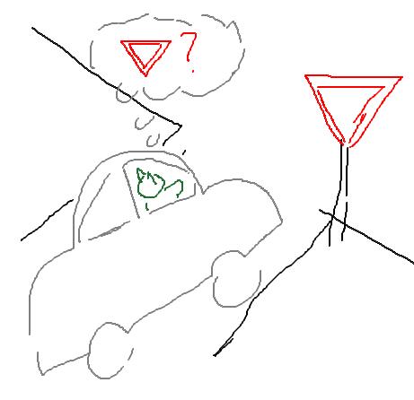 Fan Pole Mount Pole Mount TV Wiring Diagram ~ Odicis