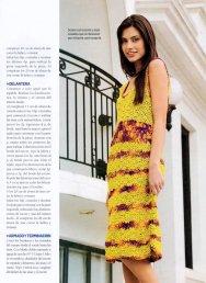 Clarín Crochet 2009 Nº 12 (32)