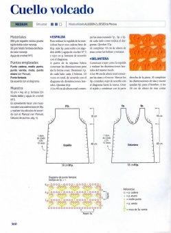 Clarín Crochet 2009 Nº 12 (35)
