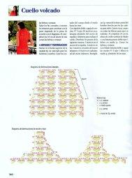 Clarín Crochet 2009 Nº 12 (37)
