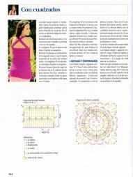Clarín Crochet 2009 Nº 12 (39) - copia