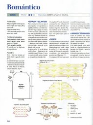 Clarín Crochet 2009 Nº 12 (41)