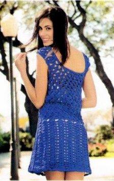 Clarín Crochet 2009 Nº 12 (47) - copia