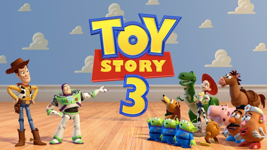 Image result for Toys Story 3 the game
