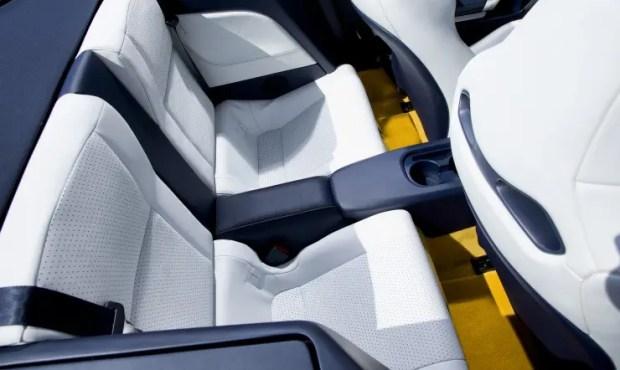Toyota FT-86 Concept - Fanaticar Magazin