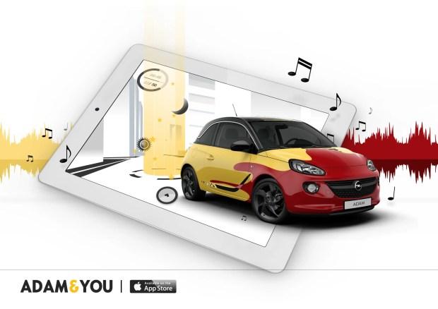 Opel-ADAM-286249