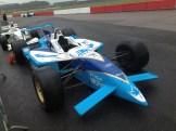 Formel1_Fahrzeug_GT_Academy_Silverstone