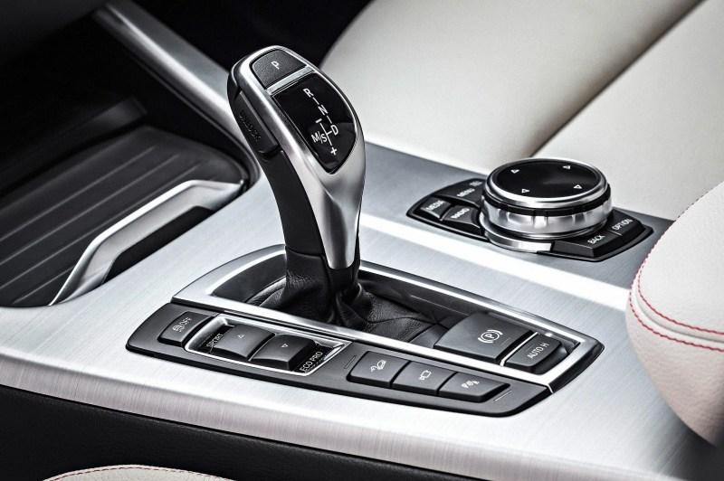 BMW X4 35i - Fanaticar Magazin