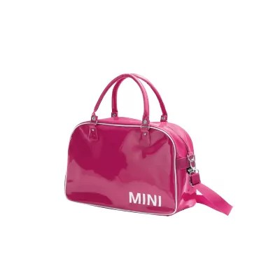 MINI Fashion Bag
