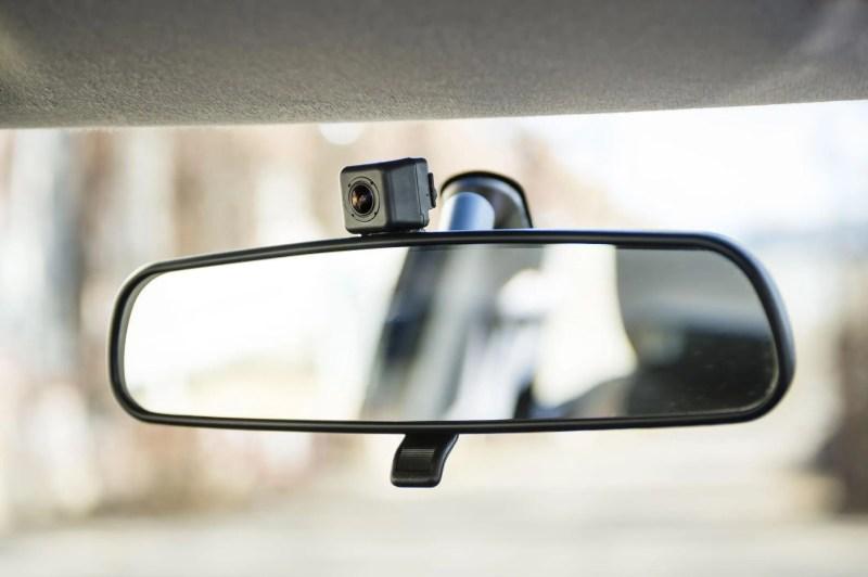 2014 Suzuki Swift Selfie - Fanaticar Magazin