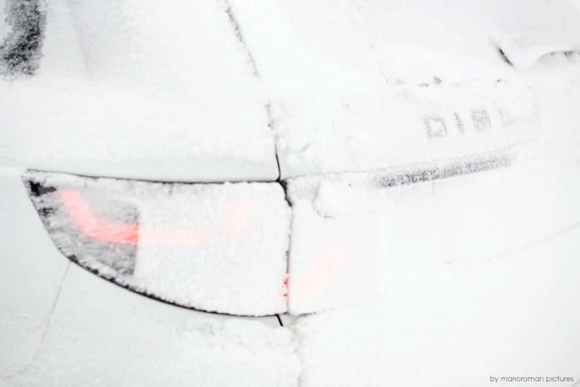 2015 Land Rover Discovery Sport - Fanaticar Magazin