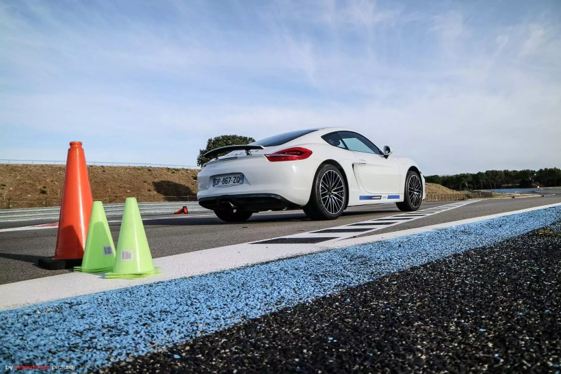 Michelin Sport Pilot Cup 2   Fanaticar Magazin