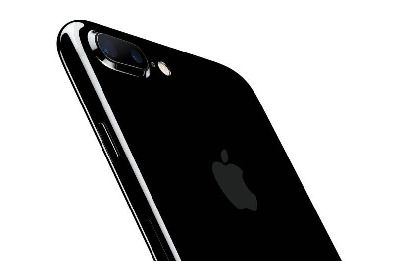 Apple iPhone 7 Plus   Fanaticar Magazin