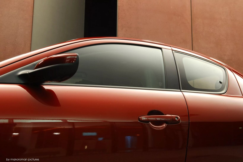 Mazda RX-8   Fanaticar Magazin