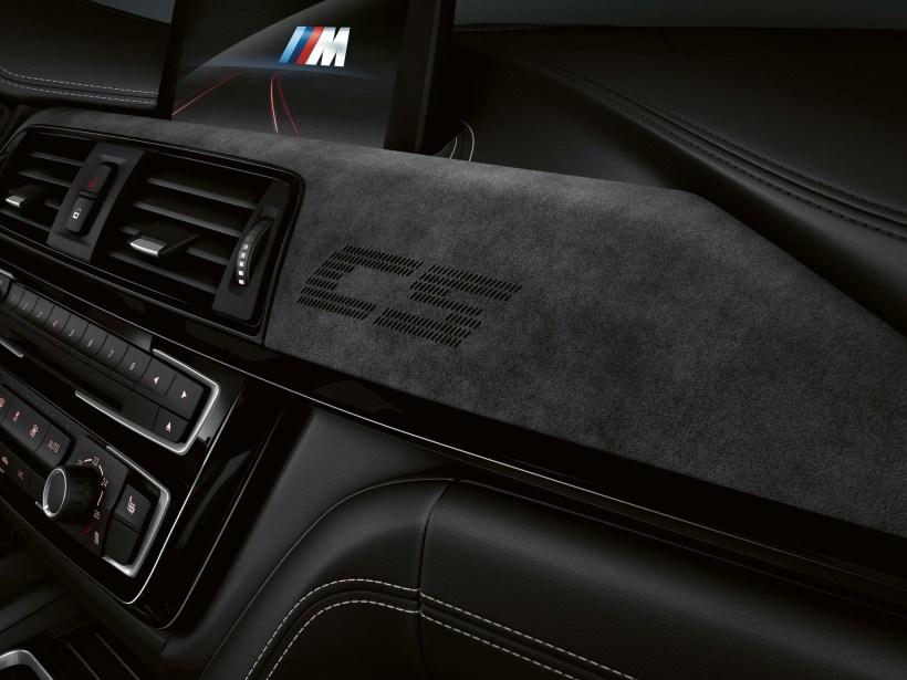 2018 BMW M3 CS | Fanaticar Magazin2018 BMW M3 CS | Fanaticar Magazin