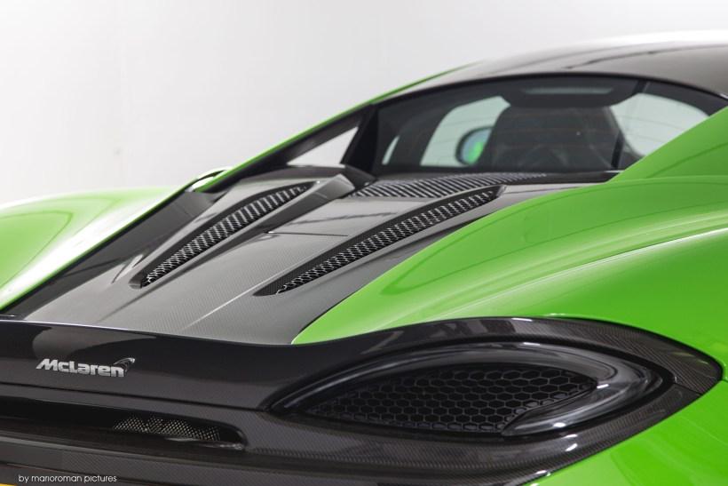 2018 McLaren 570s   Fanaticar Magazin