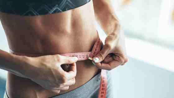Musculação para emagrecer e definir