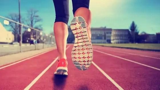 Como perder gordura nas coxas, pernas e quadril?