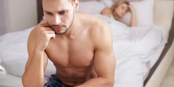 qual a função da testosterona