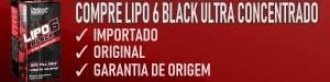 lipo 6 black ultra concentrado comprar