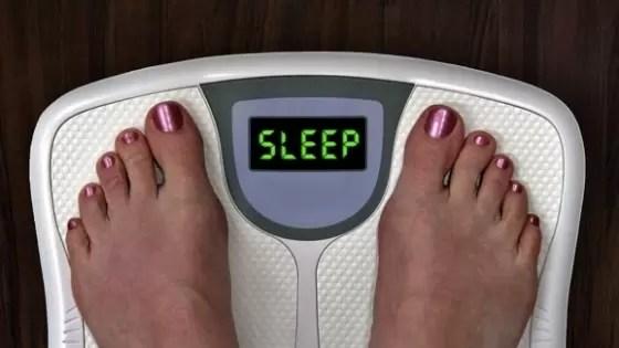 Como Acelerar o Metabolismo Naturalmente?