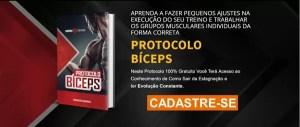 Sardinha Evolution Download E book Grátis