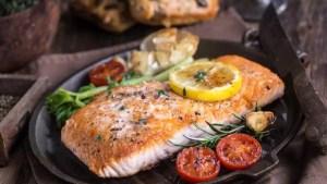 Dieta Rica em Proteínas e Pobre em Carboidratos