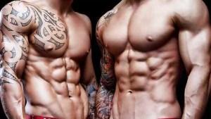 Uso de Anastrazol para Homens na Musculação