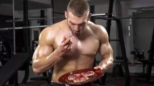 11 Alimentos Ricos em Carboidratos Bons