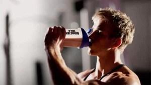 diabético pode tomar whey protein