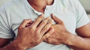Nível de Testosterona Baixo Causa Doença Cardíaca em Homens