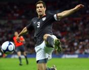 FANATICO sports-MLS 2017 Carlos Bocanegra