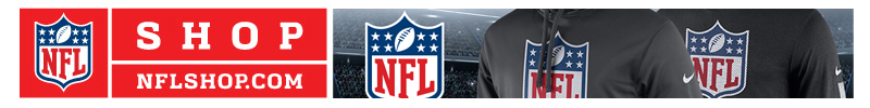 NFL-Shop-header