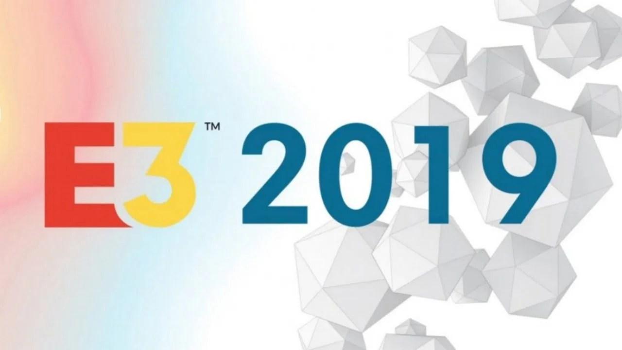 E3 2019 Highlights