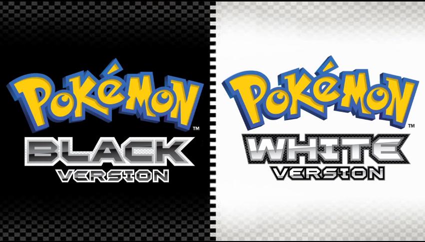 https://i0.wp.com/fanboygaming.com/wp-content/uploads/2011/02/Pokemon-black-and-white1.jpg