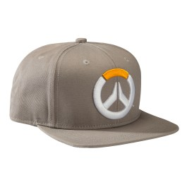 J!NX Overwatch - Frenetic Snap Back