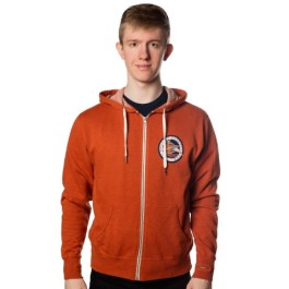 Echo Fox Apparel