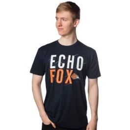 Echo Fox Apparel