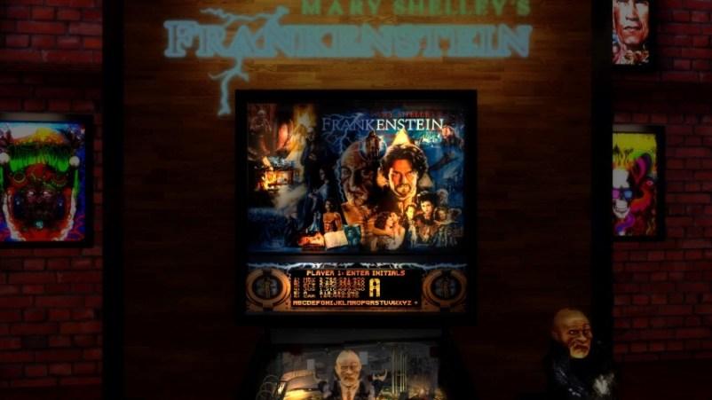 Stern Pinball Arcade_20161121063033