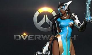 symmeta_overwatch