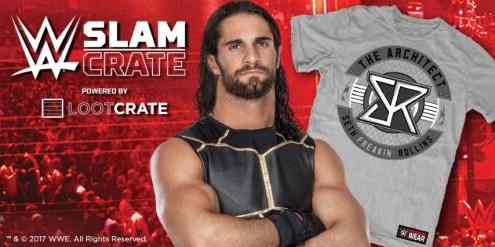 1000x500-WWE-RTW-SR Tee Reveal(1)