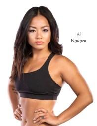 "Bi ""KillHer Bee"" Nguyen"