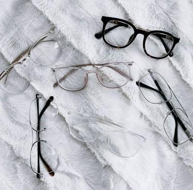 Eyezen Glasses