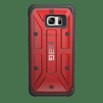 GLXS7_edge-MMA-PTO1.395