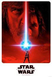 Star Wars: The Last Jedi Teaser