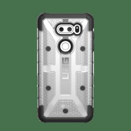 LGV30_ICE-PT01.3674_1200x