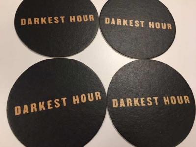 darkest-hour-give-0002