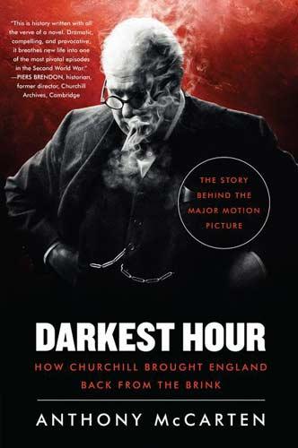 darkest-hour-give-0003